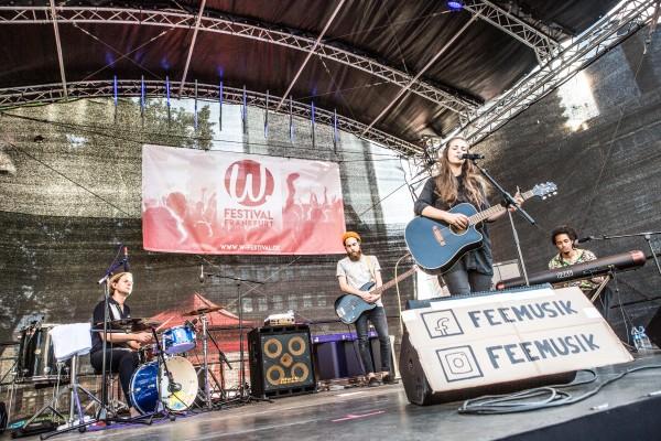 Fee_W-Festival_2017-090
