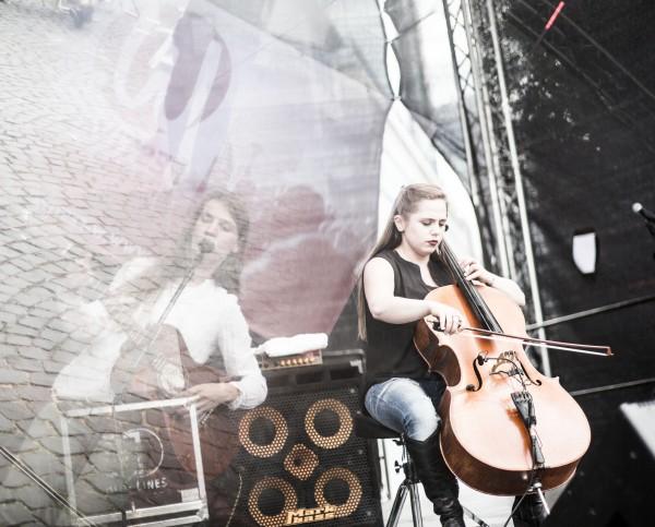 MARI_MANA_W-Festival_2017-046