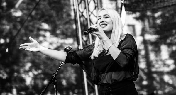 Violet_Skies_W-Festival_2017-077