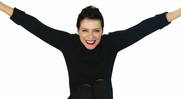 Lisa Stansfield_2018