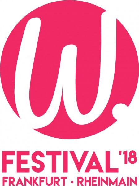 W-Festival18-Logo-4c-FF-RM-rot