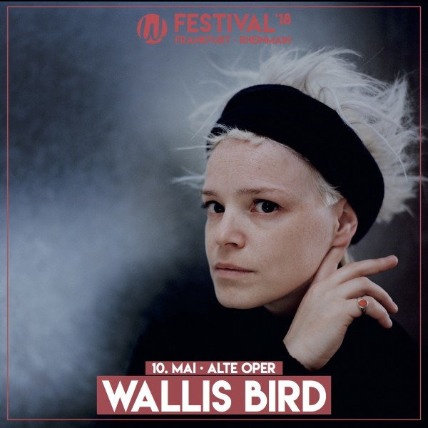 w-festval-2018-fb-Act-postings-WaBi-1