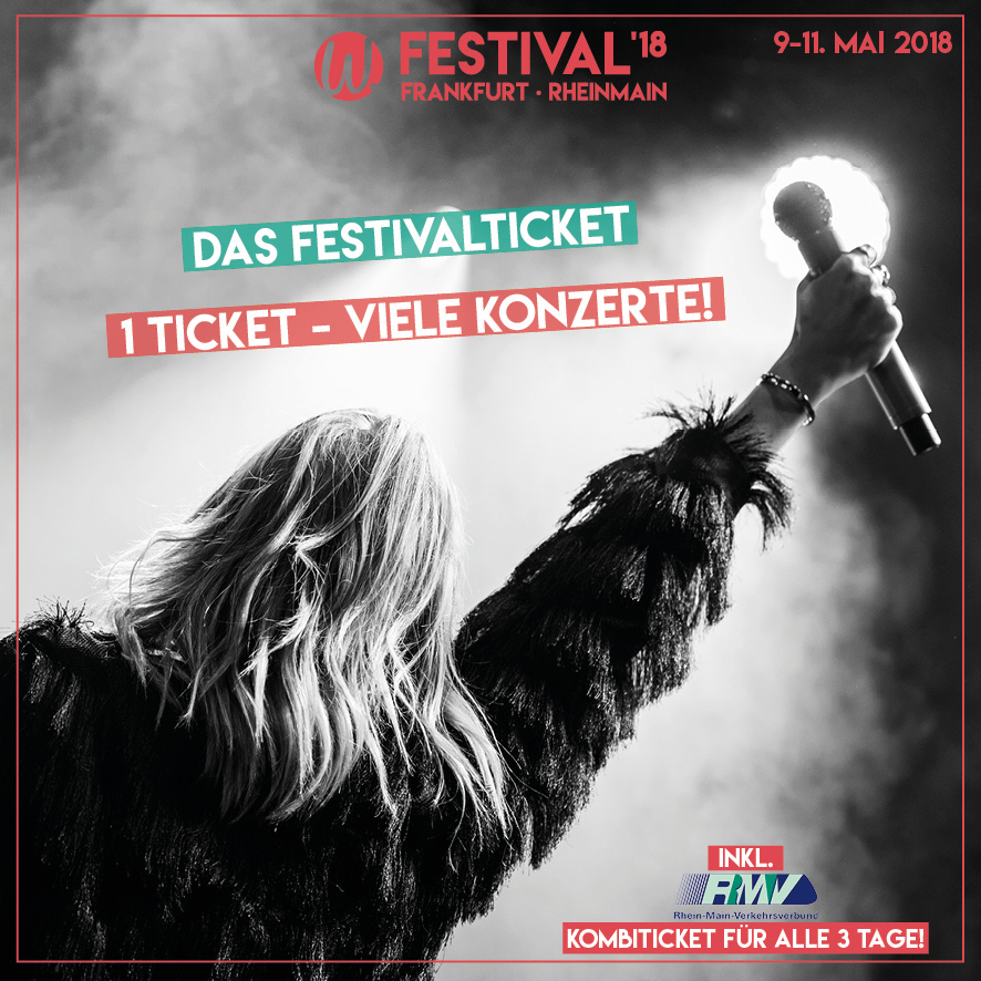 w-festval-2018-early-bird-JAN