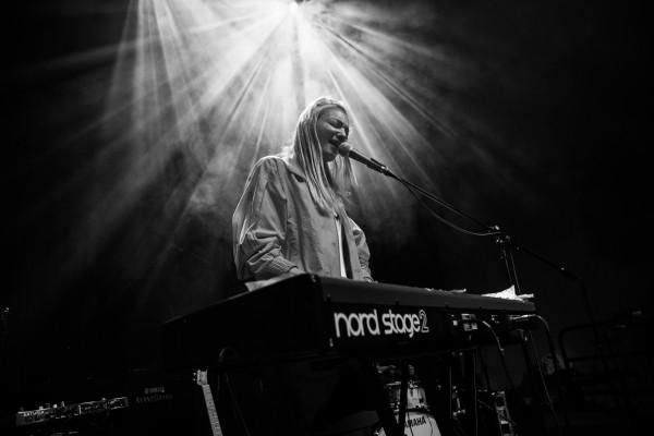 W-Festival_2018_Alex_Mayr-21