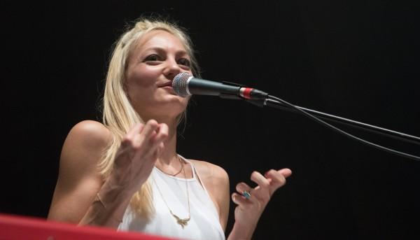 W-Festival_2018_Alex_Mayr-68