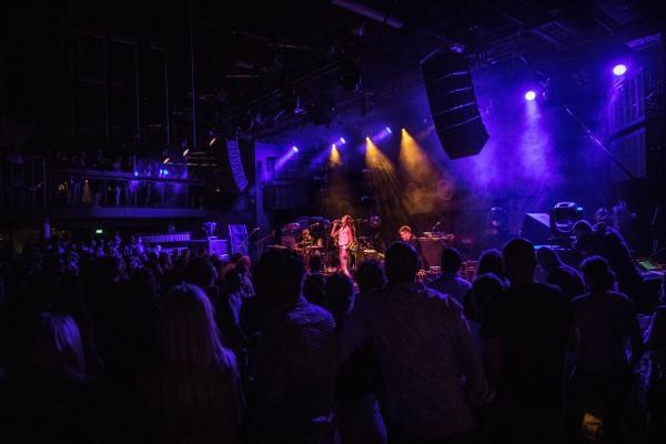 W-Festival_2018_Leona_Berlin-44