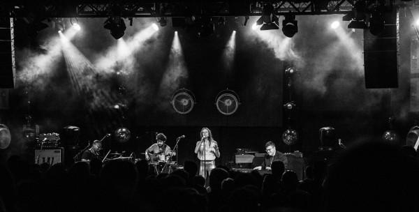 W-Festival_2018_Leona_Berlin-49