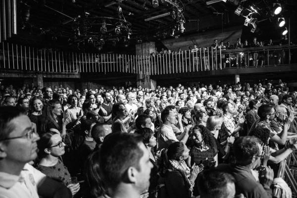 W-Festival_2018_Leona_Berlin-74
