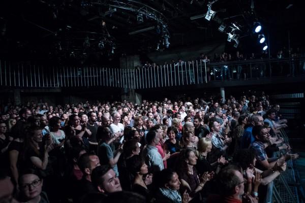 W-Festival_2018_Leona_Berlin-77