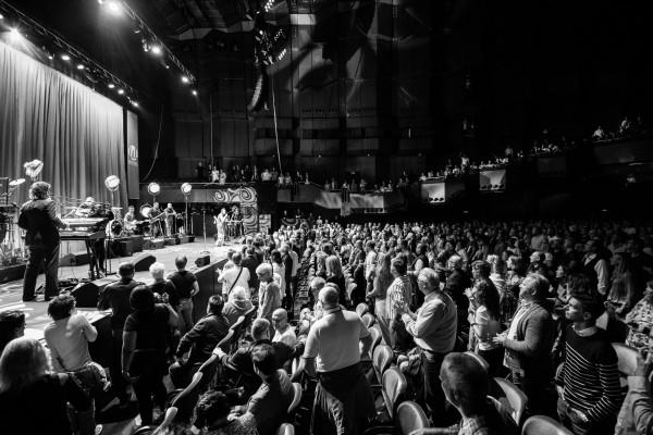 W-Festival_2018_Lisa_Stansfield-309