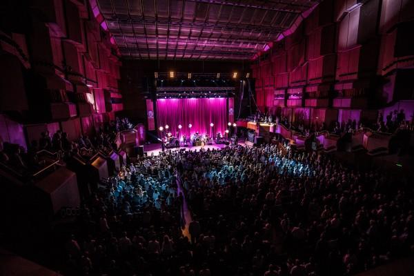 W-Festival_2018_Lisa_Stansfield-340
