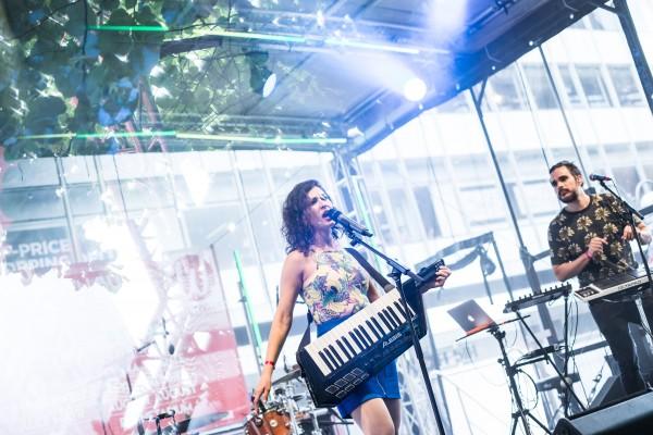W-Festival_2018_Open_Air_CLARA-100