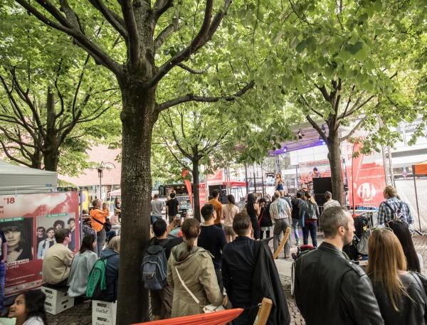W-Festival_2018_Open_Air_CLARA-128