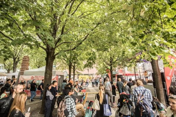 W-Festival_2018_Open_Air_CLARA-139