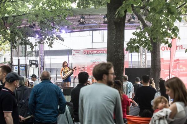 W-Festival_2018_Open_Air_CLARA-68