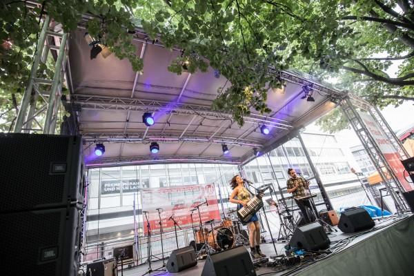 W-Festival_2018_Open_Air_CLARA-90