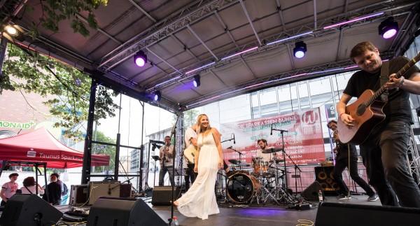 W-Festival_2018_Open_Air_Leyla-108
