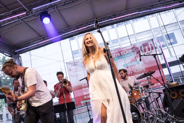 W-Festival_2018_Open_Air_Leyla-112