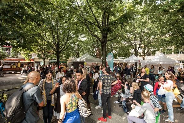 W-Festival_2018_Open_Air_Leyla-136