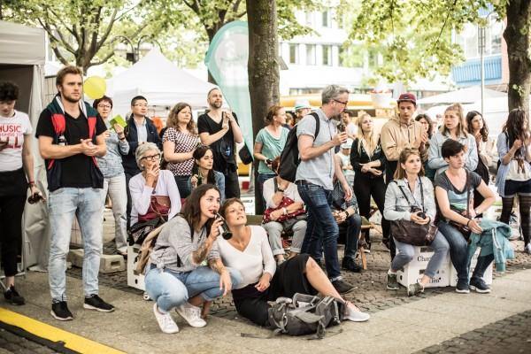 W-Festival_2018_Open_Air_Leyla-178