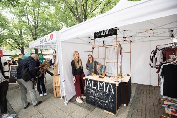 W-Festival_2018_Open_Air_Leyla-191