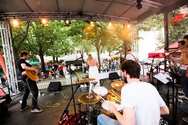 W-Festival_2018_Open_Air_Leyla-224