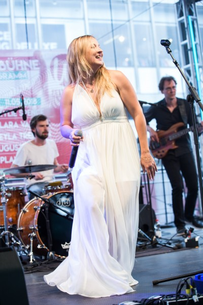 W-Festival_2018_Open_Air_Leyla-35