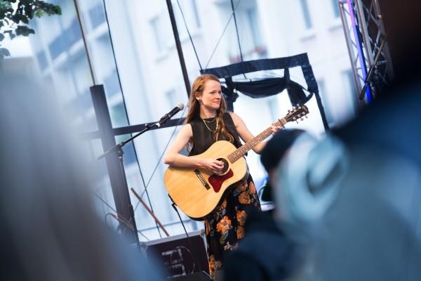 W-Festival_2018_Open_Air_Romie-17
