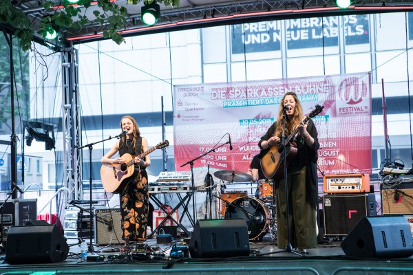 W-Festival_2018_Open_Air_Romie-60