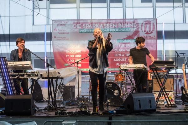 W-Festival_2018_Open_Air_Wunderwelt-19