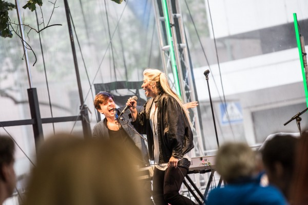 W-Festival_2018_Open_Air_Wunderwelt-34