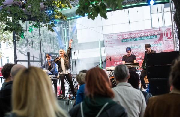 W-Festival_2018_Open_Air_Wunderwelt-36