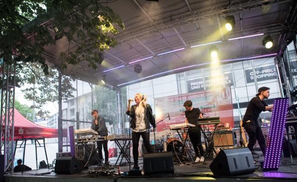 W-Festival_2018_Open_Air_Wunderwelt-79