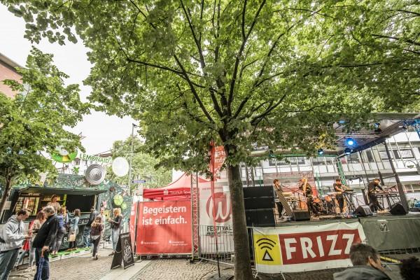 W-Festival_2018_Open_Air_Wunderwelt-97