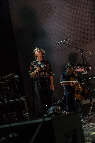 W-Festival_2018_Sela_Sue-25