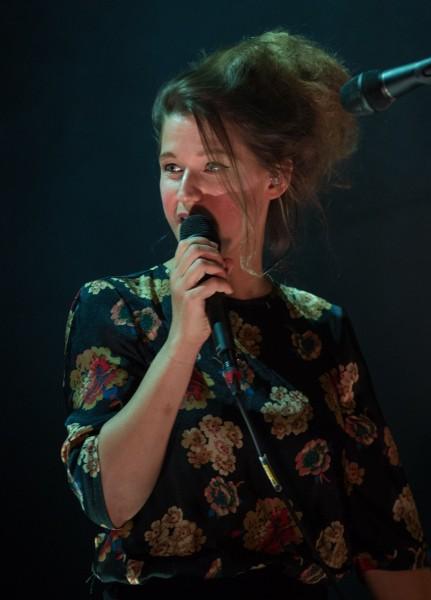 W-Festival_2018_Sela_Sue-28