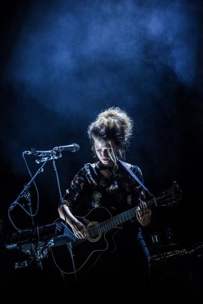 W-Festival_2018_Sela_Sue-68