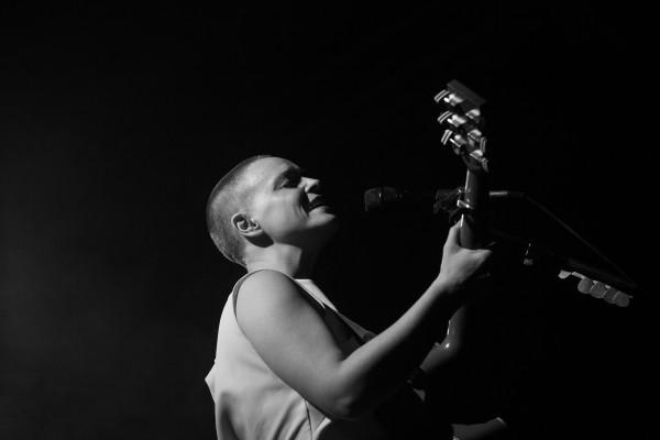 W-Festival_2018_Wallis_Bird-22