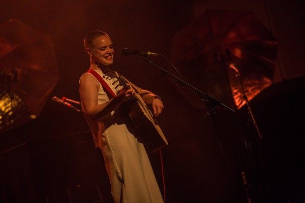 W-Festival_2018_Wallis_Bird-31