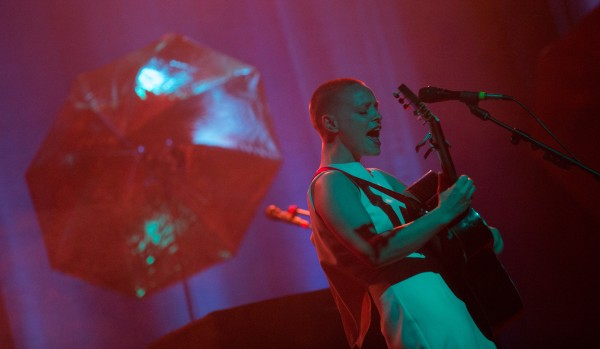 W-Festival_2018_Wallis_Bird-44
