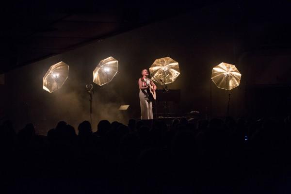 W-Festival_2018_Wallis_Bird-72
