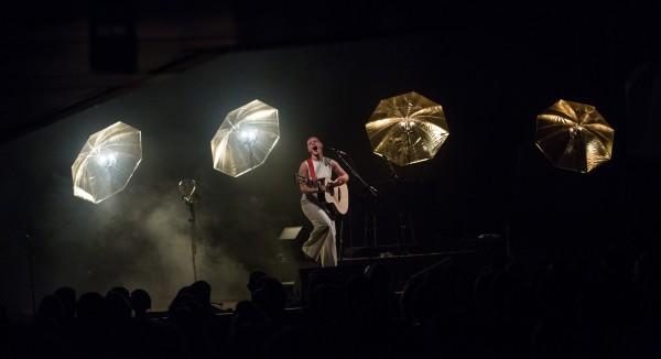 W-Festival_2018_Wallis_Bird-75
