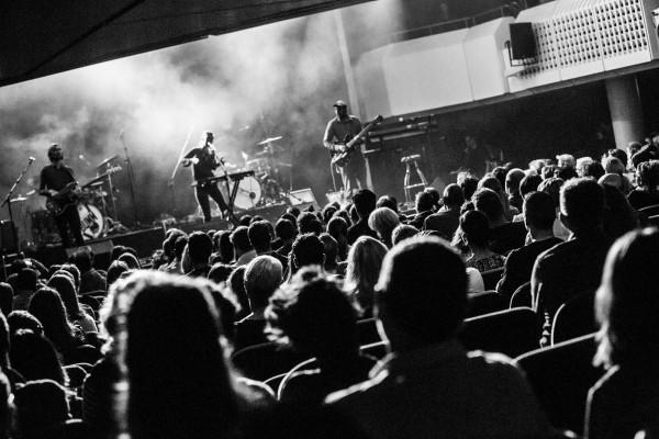 W-Festival_2018_Alin_Coen-115