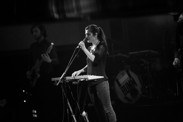 W-Festival_2018_Alin_Coen-90