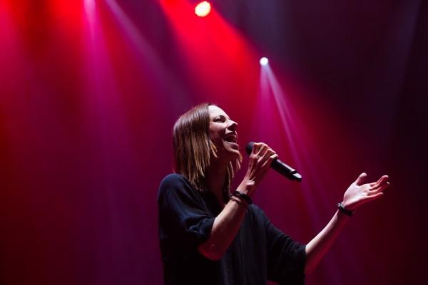 W-Festival_2018_Christina_Stürmer-195