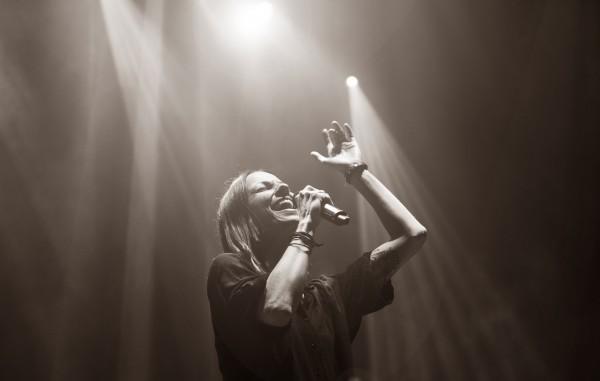 W-Festival_2018_Christina_Stürmer-205sep