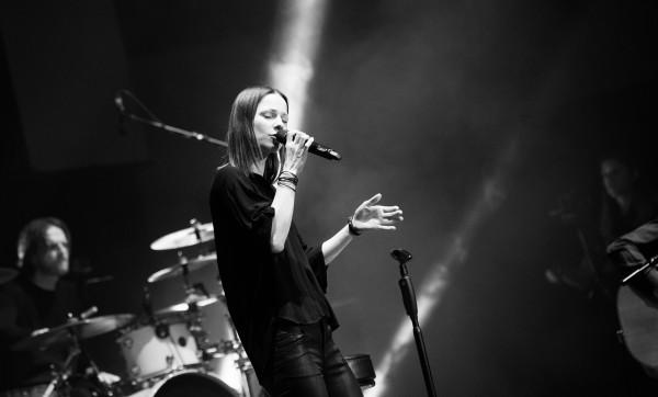 W-Festival_2018_Christina_Stürmer-270