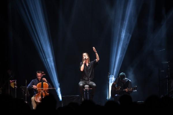 W-Festival_2018_Christina_Stürmer-293