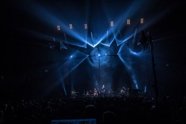 W-Festival_2018_Christina_Stürmer-89