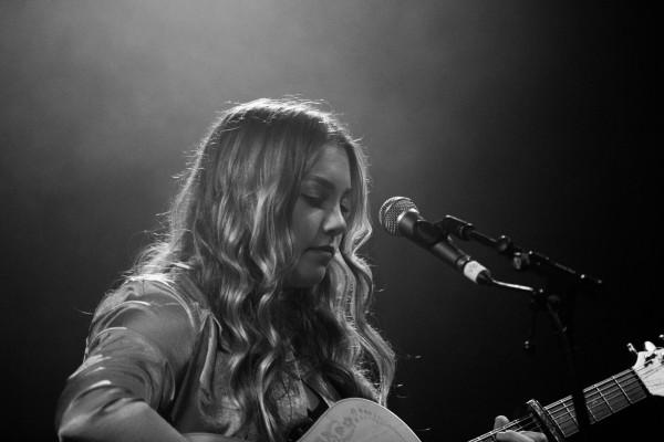 W-Festival_2018_Kylie_Spence-15
